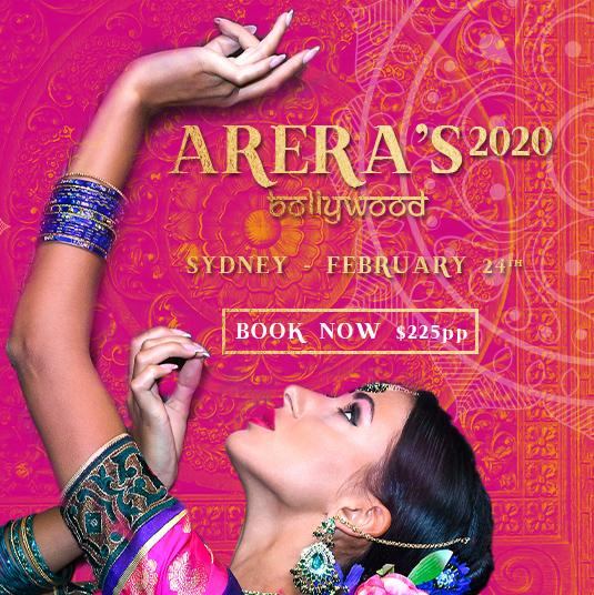 ARERAS20-V3