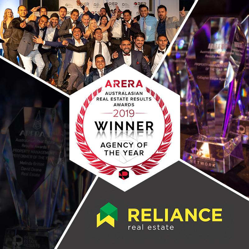 ARERAs19-Agency-Reliance