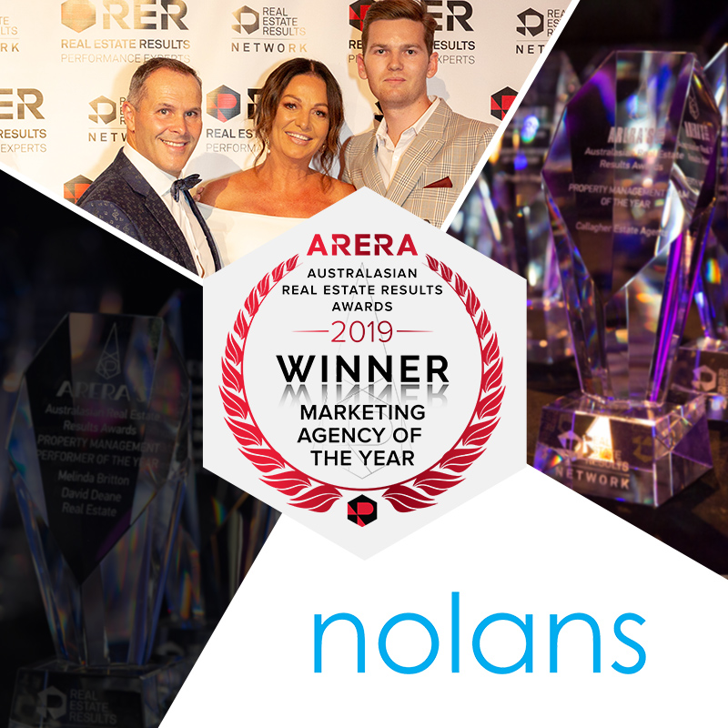 ARERAs19-Marketing-Agency-Nolans