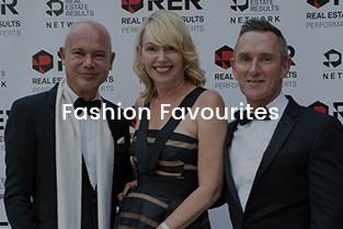 gallery-title-fashion-favourites