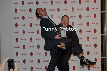 gallery-title-funny