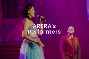 gallery-title-performers