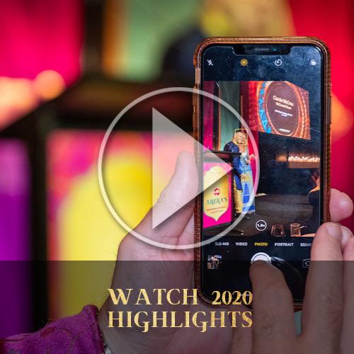 Home-Watch2020-2