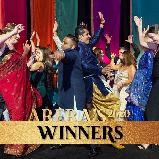 Website-Winners2020