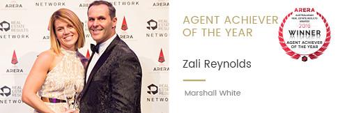 areras-winner-2016-agent-achiever-of-the-year-zali-reynolds-marshall-white