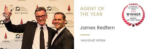 areras-winner-2016-agent-of-the-year-james-redfern-marshall-white