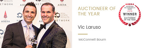 areras-winner-2016-auctioneer-of-the-year-vic-lorusso-mcconnell-bourn