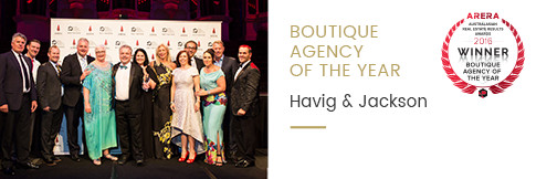 areras-winner-2016-boutique-agency-of-the-year-havigjackson-real-estate
