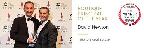 areras-winner-2016-boutique-principal-of-the-year-david-newton-newton-real-estate