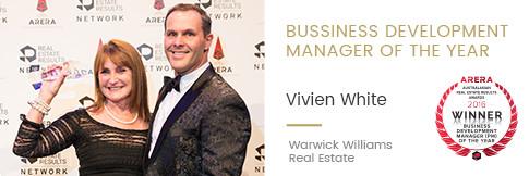 areras-winner-2016-business-development-manager-of-the-year_vivien-white-warwick-williams-real-estate