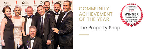 areras-winner-2016-community-achievement-of-the-year-the-property-shop