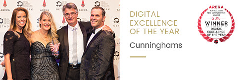 areras-winner-2016-digital-excellence-of-the-year-cunninghams