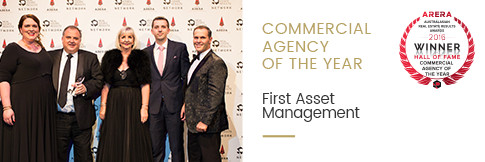 areras-winner-2016-hall-of-fame-commercial-agency-of-the-year-first-asset-management
