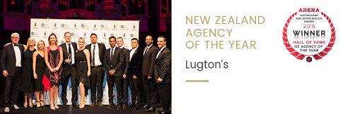 areras-winner-2016-hall-of-fame-new-zealand-agency-fo-the-year-lugtons