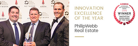 areras-winner-2016-innovation-excellence-of-the-year-philipwebb-real-estate