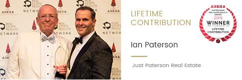 areras-winner-2016-lifetime-contribution-ian-paterson-just-paterson-real-estate