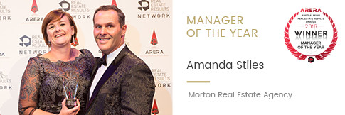 areras-winner-2016-manager-of-the-year-amanda-stiles-morton-real-estate-agency