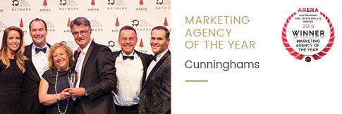 areras-winner-2016-marketing-agency-of-the-year-cunninghams