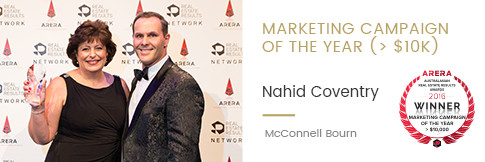 areras-winner-2016-marketing-campaign-of-the-year-nahid-coventry-mcconnell-bourn