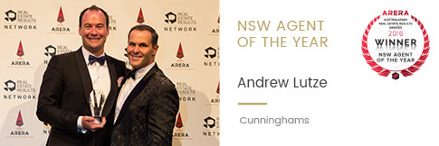 areras-winner-2016-nsw-agent-of-the-year-andrew-lutze-cunninghams