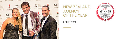 areras-winner-2016-new-zealand-agency-of-the-year_cutlers