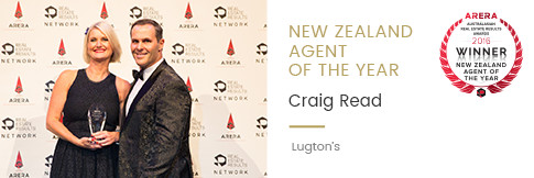 areras-winner-2016-new-zealand-agent-of-the-year-craig-reid-lugtons