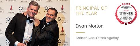 areras-winner-2016-principal-of-the-year-ewan-morton-morton-real-estate-agency
