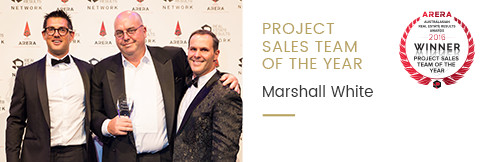 areras-winner-2016-project-sales-team-of-the-year-marshall-white