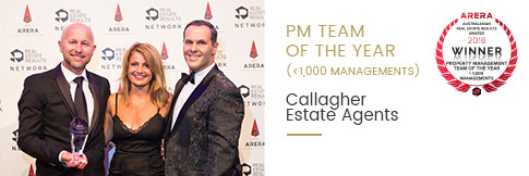 areras-winner-2016-property-management-team-of-the-year-callagher-estate-agents