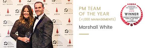 areras-winner-2016-property-management-team-of-the-year-marshall-white