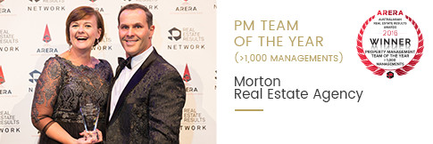areras-winner-2016-property-management-team-of-the-year-morton-real-estate-agency