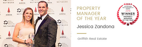 areras-winner-2016-property-manager-of-the-year-jessica-zandona-griffith-real-estate