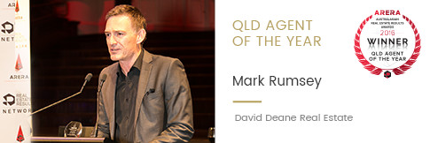 areras-winner-2016-qld-agent-of-the-year_mark-rumsey_david-deane-real-estate