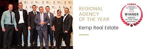 areras-winner-2016-regional-agency-of-the-year-kemp-real-estate