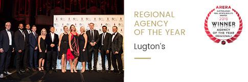areras-winner-2016-regional-agency-of-the-year-lugtons