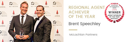 areras-winner-2016-regional-agent-achiever-of-the-year-brent-speechley_mclachlan-partners