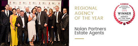 areras-winner-2016-regional-boutique-agency-of-the-year_nolan-partners-estate-agents