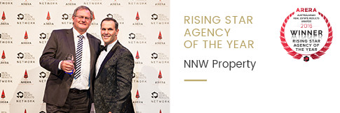 areras-winner-2016-rising-star-agency-of-the-year-nnw-property