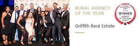 areras-winner-2016-rural-agency-of-the-year_griffith-real-estate