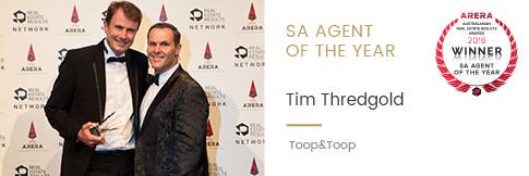 areras-winner-2016-sa-agent-of-the-year_tim-thredgold_tooptoop