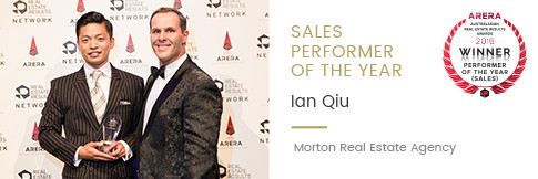 areras-winner-2016-sales-performer-of-the-year_ian-qiu_morton-real-estate-agency