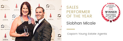 areras-winner-2016-sales-performer-of-the-year_siobhan-micale_caporn-young-estate-agents