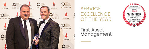 areras-winner-2016-service-excellence-of-the-year_first-asset-management