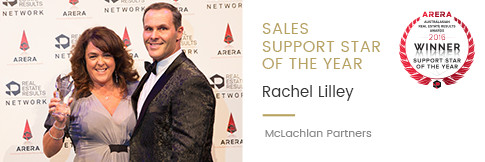 areras-winner-2016-support-star-of-the-year_rachel-lilley_mclachlan-partners
