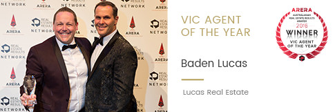 areras-winner-2016-vic-agent-of-the-year_baden-lucas_lucas-real-estate