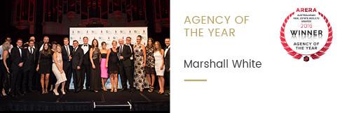 areras-winner-2016-agency-of-the-year-marshall-white
