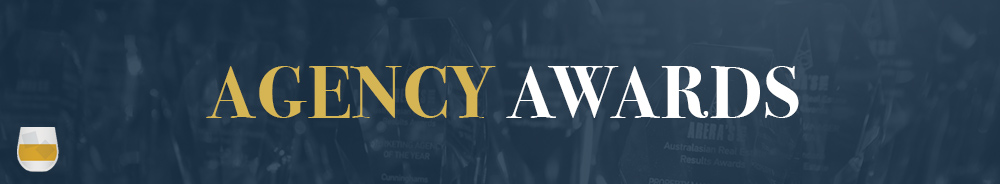 ARERAs19-Agency-Finalists