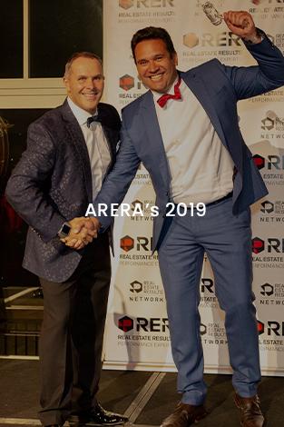 ARERAs 2019