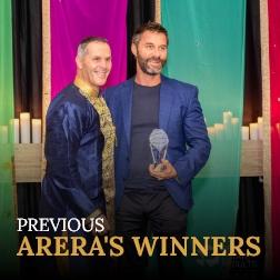 winners@2x